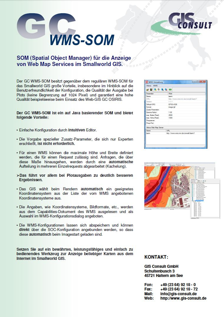 Flyer GC WMS SOM neu 2011