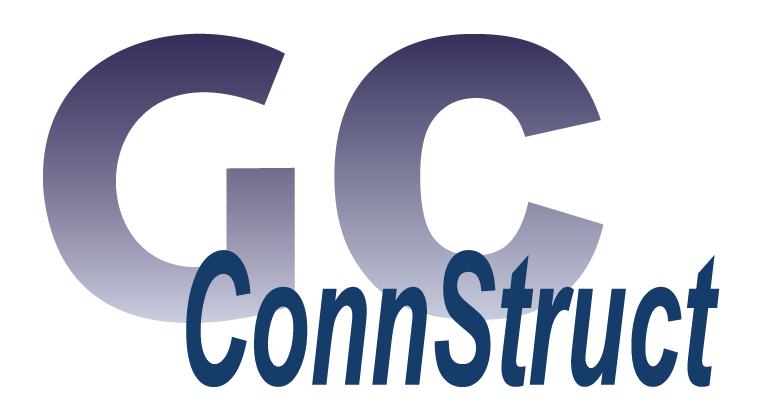 GC ConnStruct