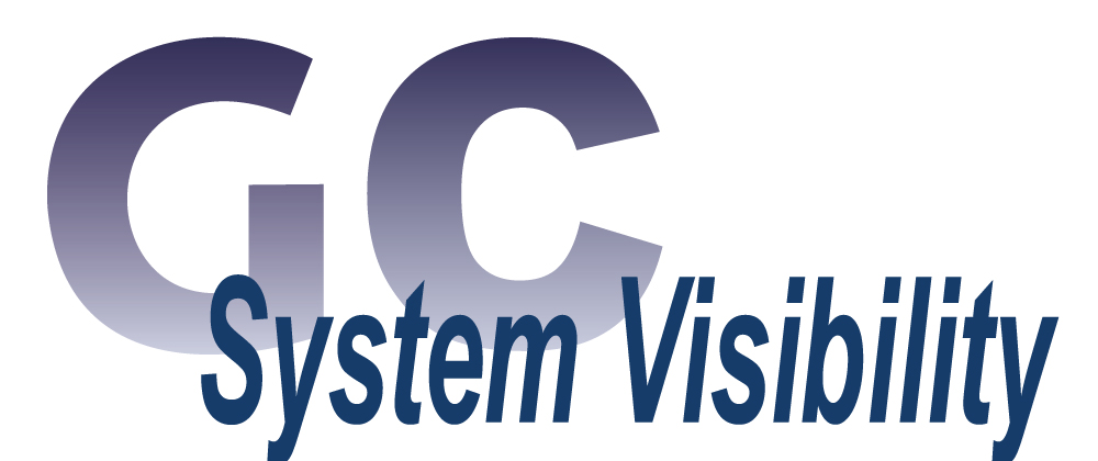 GC System Visibility